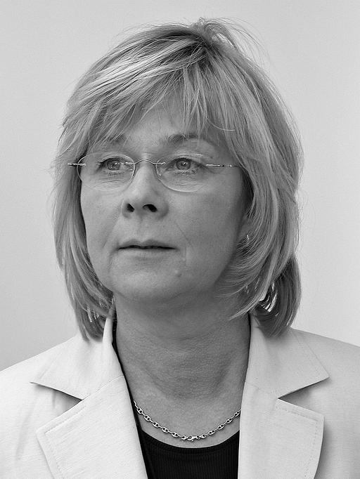 Photo of Liisa Halonen
