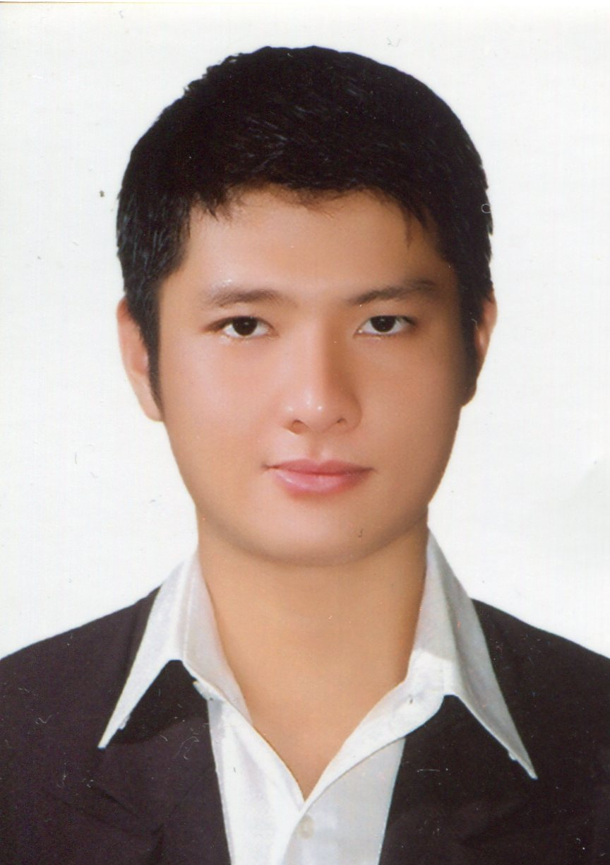 Photo of Huy Quang Le